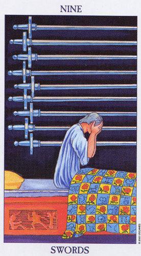 Методы лечения бессонницы