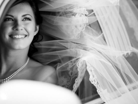 невеста на свадьбе дает всем подряд онлайн