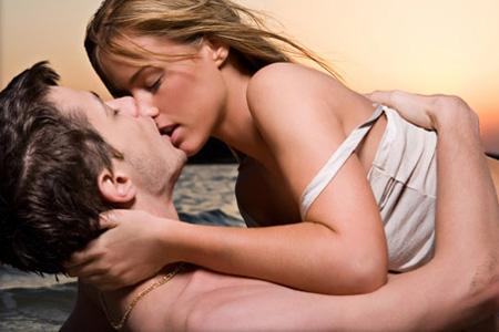 Секс и ево секрети