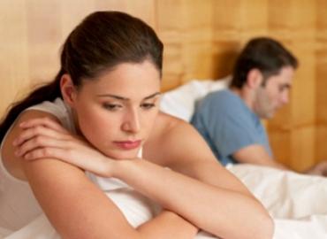 Стоит ли продолжать отношения, если муж охладел ко мне?