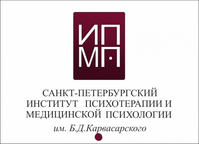 zreloe-polnometrazhnoe-porno-na-russkom-yazike