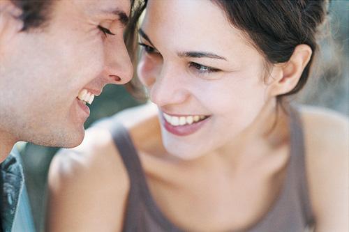 Что сказать мужчине что он тебе нравится но не быть навязчивой