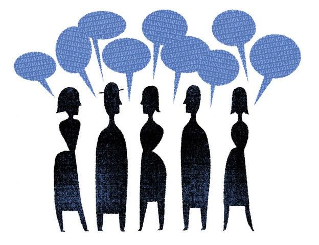 как происходит знакомство психолога с клиентом