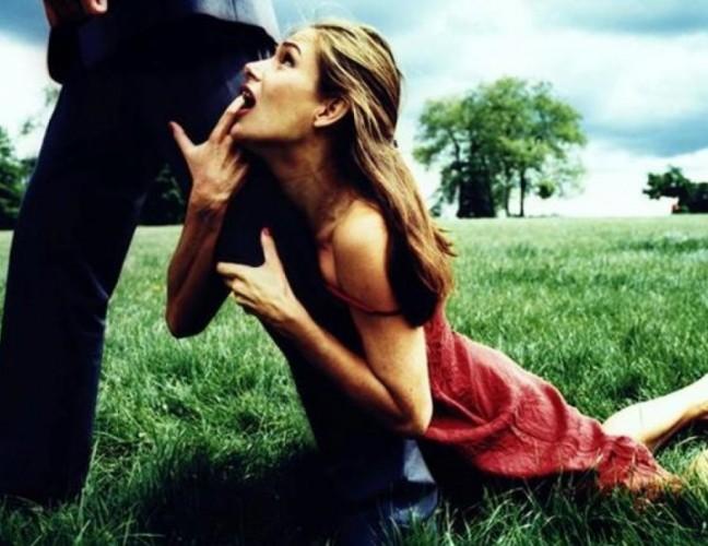 seksualnaya-zavisimost-zhenshin-priznaki