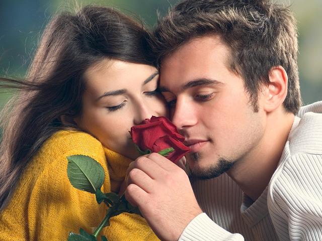 samie-seksualno-krasivie-zhenshini-porno