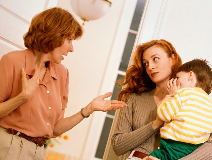 дом муж выгоняет к родителям варианты проезда пересадкой