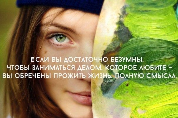 http://www.b17.ru/foto/uploaded/b88b46cd2bd233c772bcfb9d255be7c4.jpg