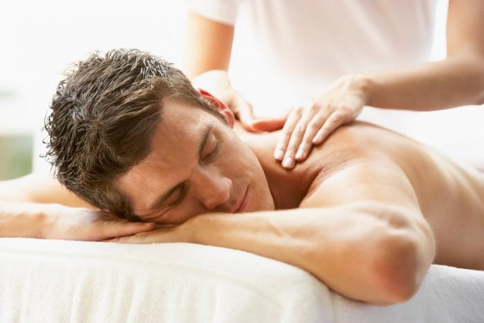 Картинки по запросу массаж любимому