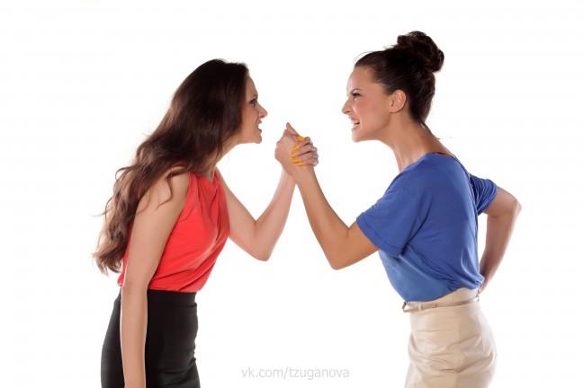 психологические центры знакомств в к