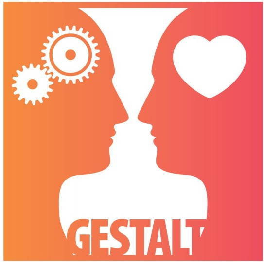 a look at the gestalt therapy