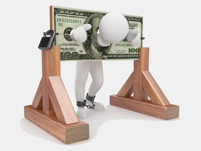 Финансовый кризис Здравствуй и Прощай – как пережить?