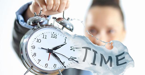 Опоздания к психологу