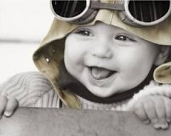 Развитие детей вне зависимости от материального положения семьи