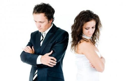 они почему мужчины после развода не общаются с детьми после развода вряд сможет