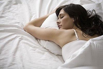 Сон как послание от бессознательного