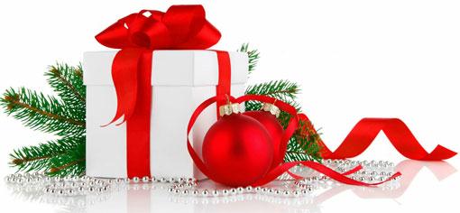 Психология подарков вопросы и ответы