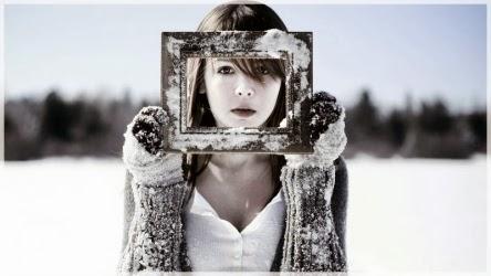 Завуалированные вторжения в психологические границы личности