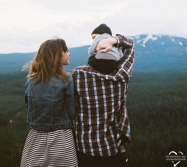Ошибки, которые совершают родители