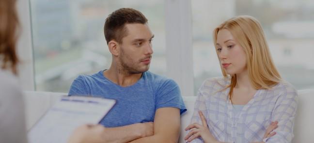 Семейная консультация - обязательно ли