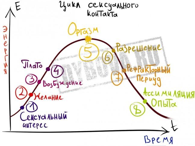 Как управлять конфликтом  Из цикла Психология успеха
