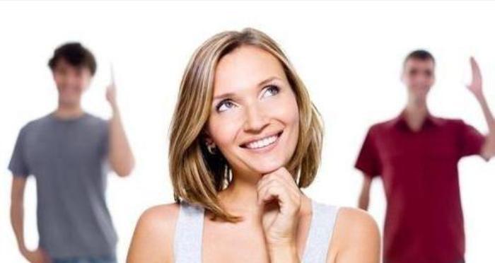 признаки женщин с которыми не стоит знакомиться