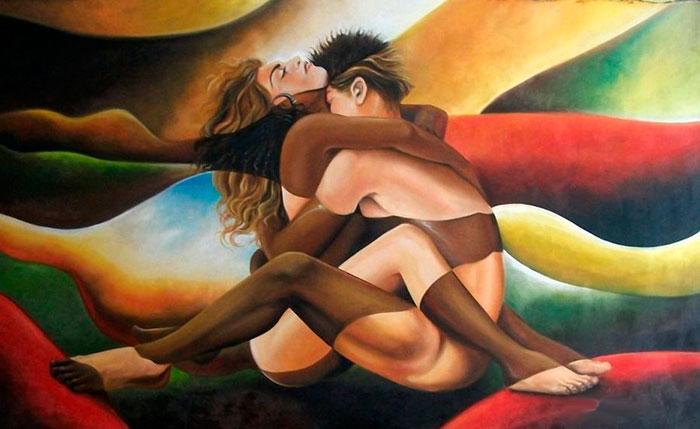 seksualnaya-energiya-ee-sila