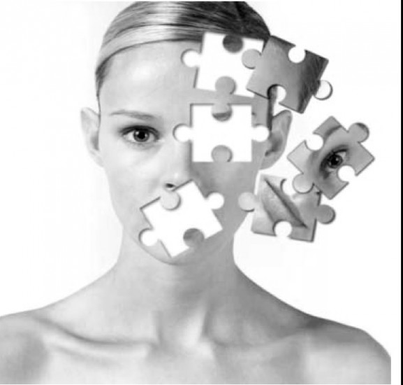 psihoterapiya-seksualnih-prestupnikov