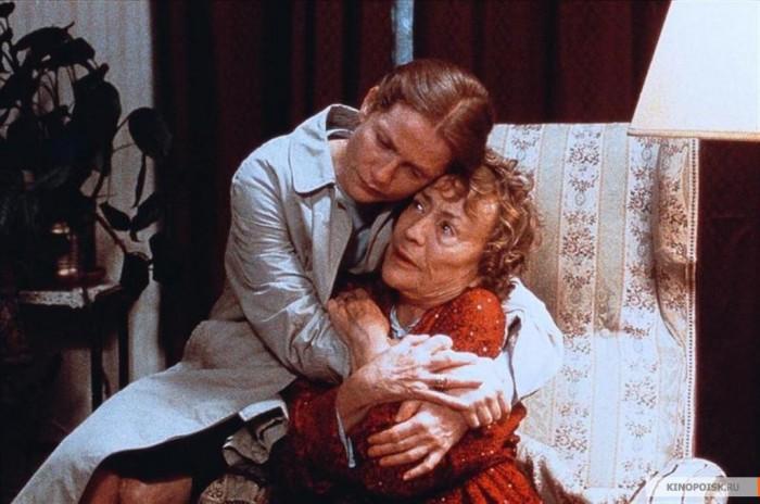 Постельные сцены из кино мамы и сына швеция фото 163-490