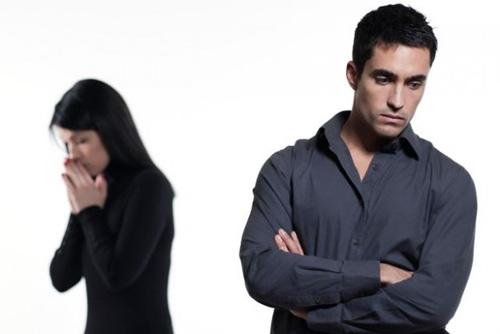 как правильно знакомиться с мужчинами после 30 лет