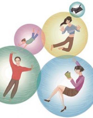treningi-po-psihologii-intimnih-otnosheniy