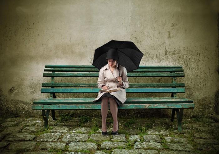 знакомства одинокие женщины челябинск