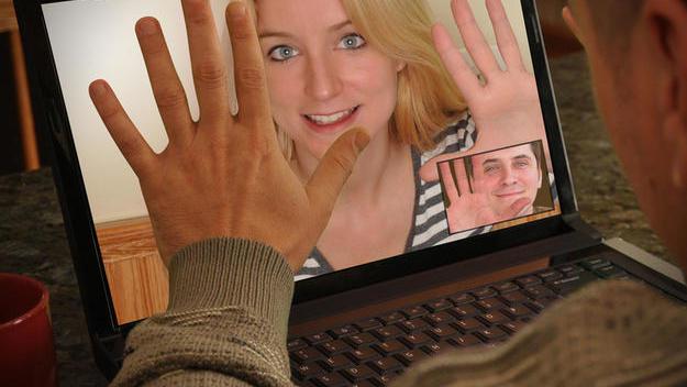 комплименты девушкам при знакомстве в интернете