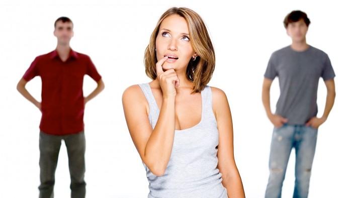 Видео жен помогающим мужьям фото 365-773