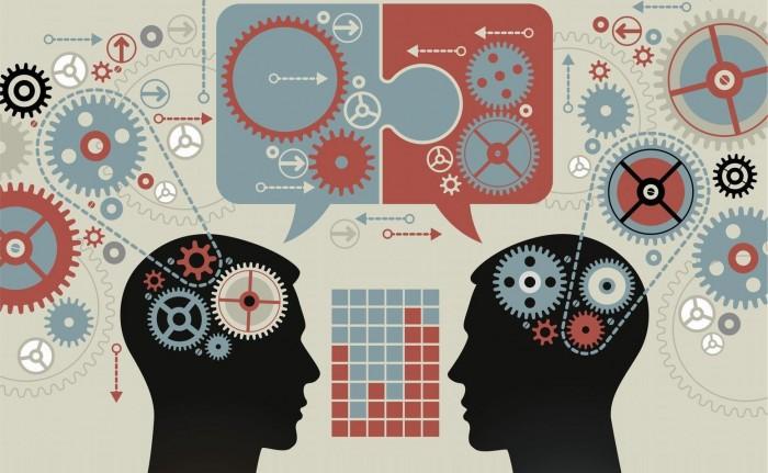 Навязчивые мысли причины возникновения и методы их остановки
