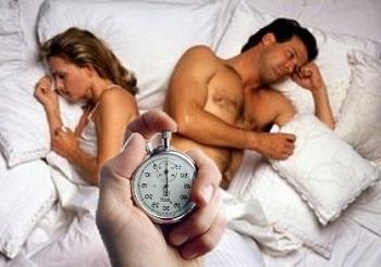seksolog-bistraya-eyakulyatsiya