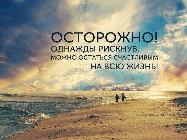 http://www.b17.ru/foto/uploaded/upl_1490223592_154384.jpg