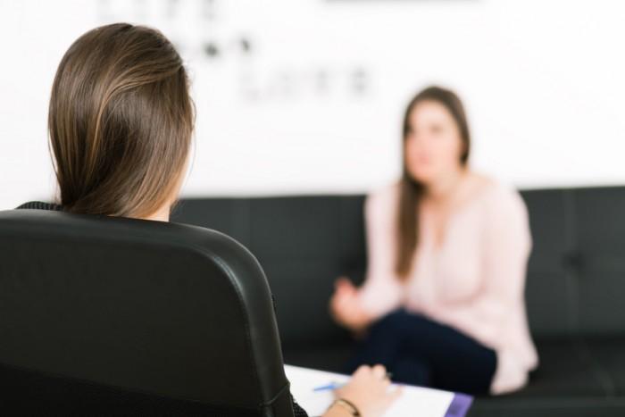 Как правильно рекламировать психотерапевта контекстная реклама сайта стоимость