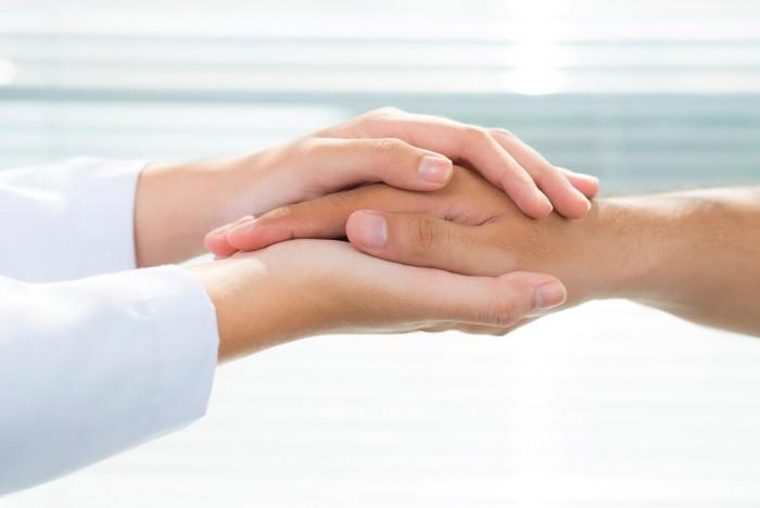 5 советов для начинающих консультантов