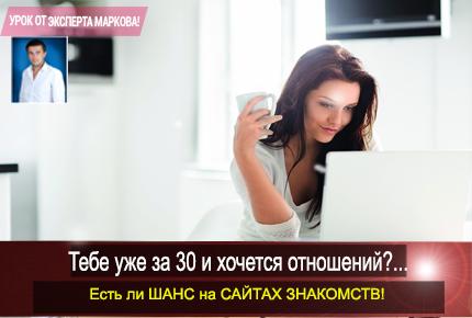 пользуются ли проститутками мужчины