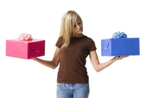 Сайты на которых дают подарки 758