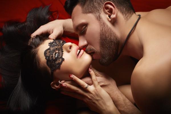 seks-reklama-smotret