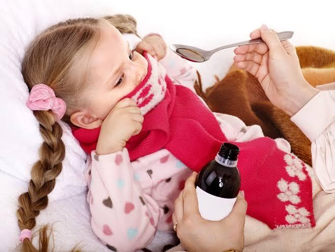 Ребенок часто болеет, что делать? Часто болеющие