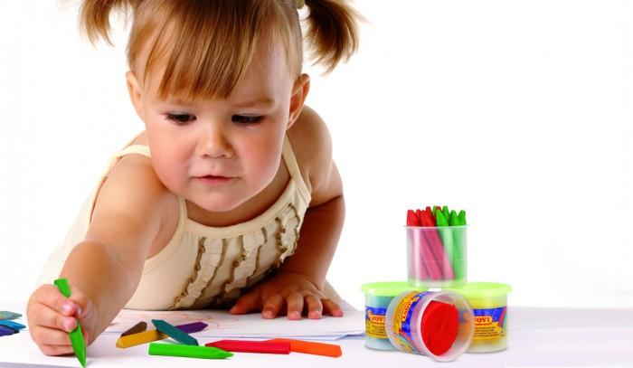 Удобство для родителя, или качество для ребенка?