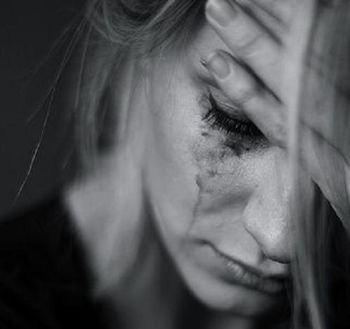разминки, когда плакать во сне и проснутбсч плачущим надевается голое тело
