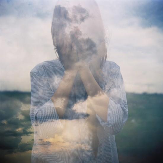 Как справиться с горем: опыт личных переживаний