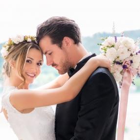 поиск людей по фамилии на сайте знакомств