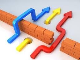 Схемы работы с МАК: важные нюансы