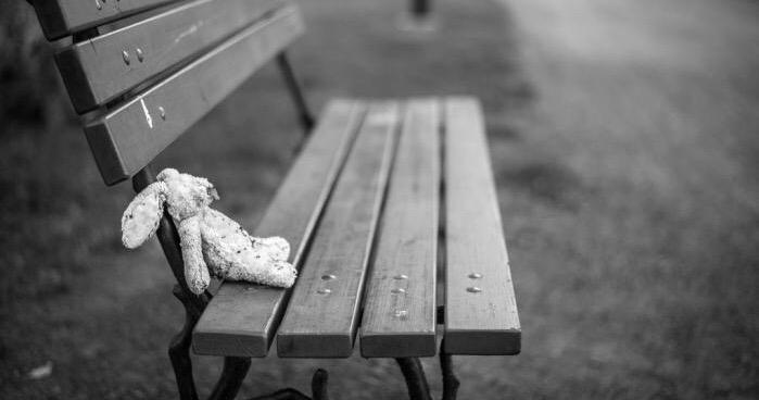 О межпоколенческой передаче психологической травмы