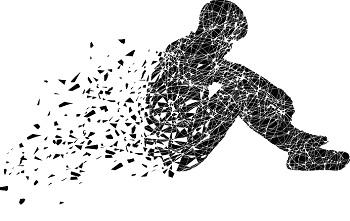 Из депрессии есть три выхода
