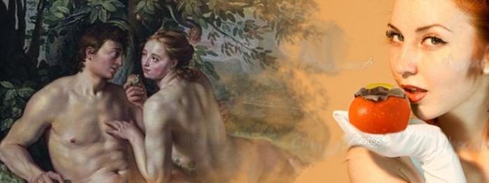 soneti-petrarki-xxxv
